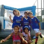 Ecole francaise de football de dubai2