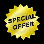 special-offer-sign-thumb5392729