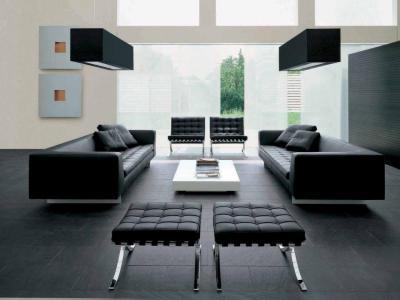 modern furniture images. Delighful Furniture Modern Furniture And Images E