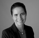Dubai Expat Interviews – Samantha Wood | Expat Echo Dubai