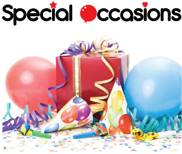 so many special occasions so little time expat echo dubai