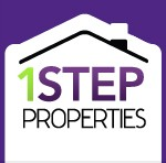 1step properties