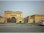Al Barsha II Villa