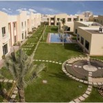 Al Barsha South Villa