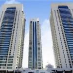 Al Seef Towers