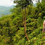 G4G - Road to Mandalay Challenge - Hiking & Cycling - Oct 2012 - Myanmar (Burma)