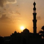 Expat-Guide-to-Ramadan