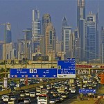 guide on how to get your dubai drivers license