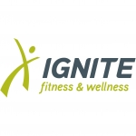 Ignite fitness & welllness dubai