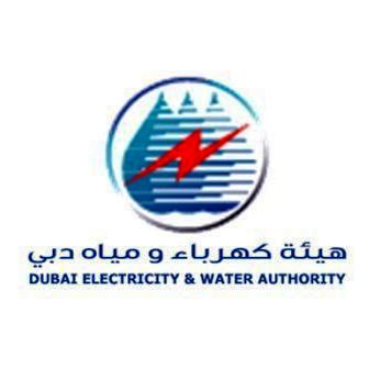 ... be no increase in charges for water and electricity consumption and