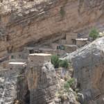 Mountainside_Village