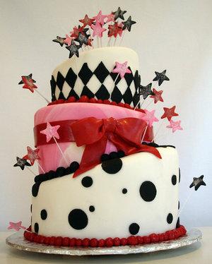 birthday cakes dubai - captain planet