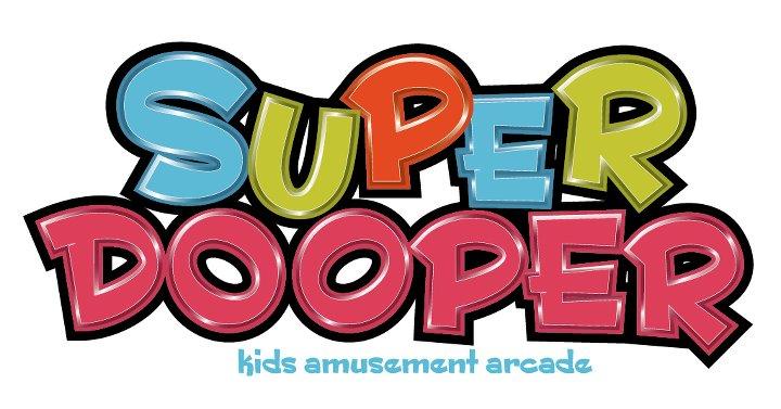 St Barbara S Day At Super Dooper