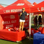 JC Winter Festival and Move One