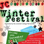 JC Winter Festival