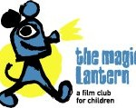 The Magic Lantern UAE