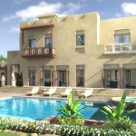 Investing-luxury-real-estate-dubai-villa