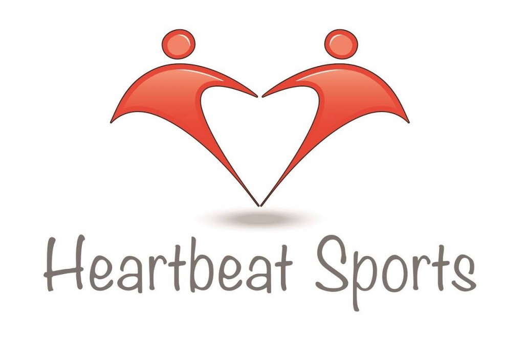 heartbeat-sports-dubai