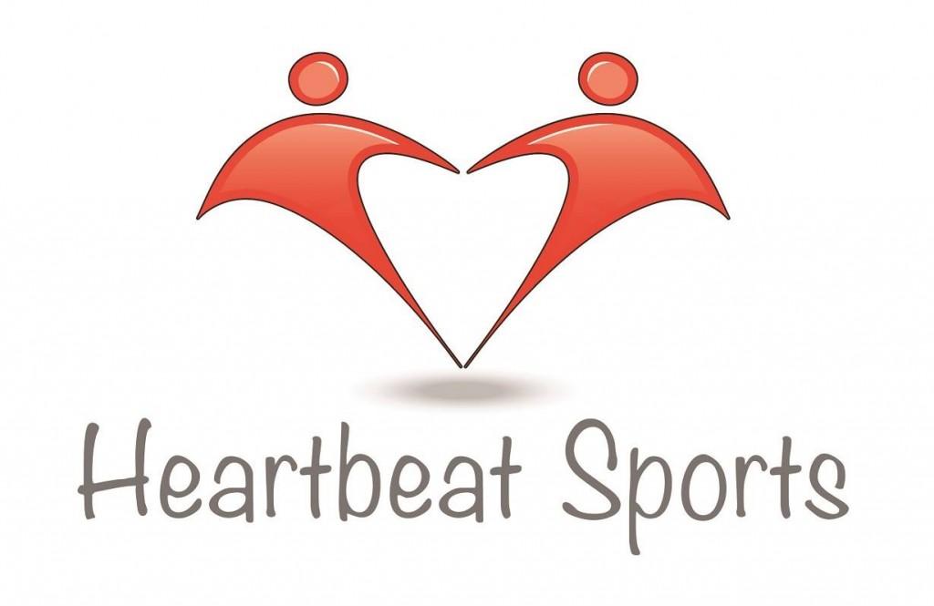 heartbeat-sports-dubai