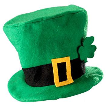 felt-leprechaun-hat.jpg