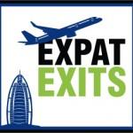 Expatexits
