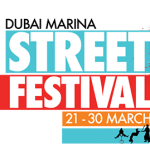 dubai-mariana-street-festival