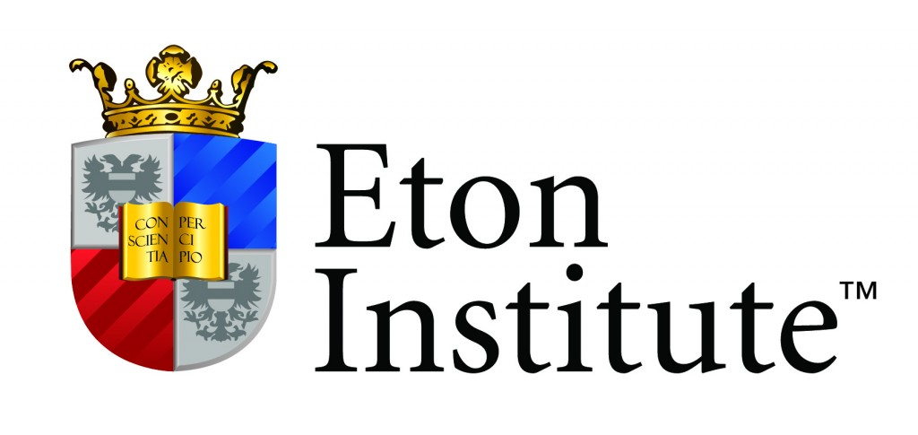 eton institute dubai