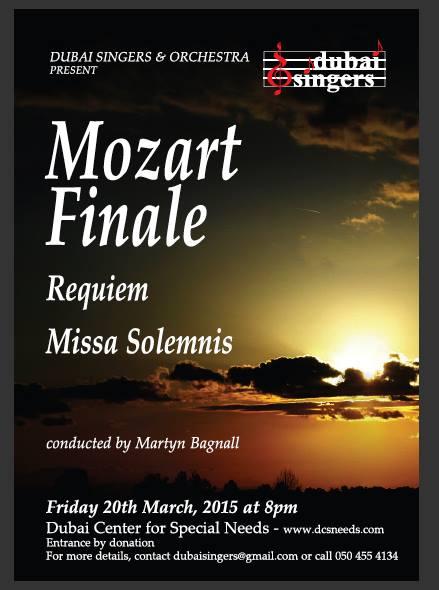 mozart-concert-in-dubai
