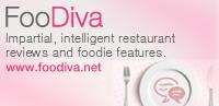 FooDiva-banner