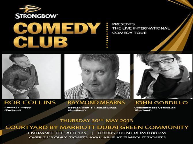 20130509_Comedy-Club-presents-Live-International-Comedy-Tour