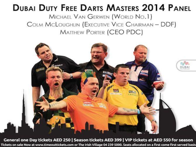 20140304_Dubai-Duty-Free-Darts-Championship-1