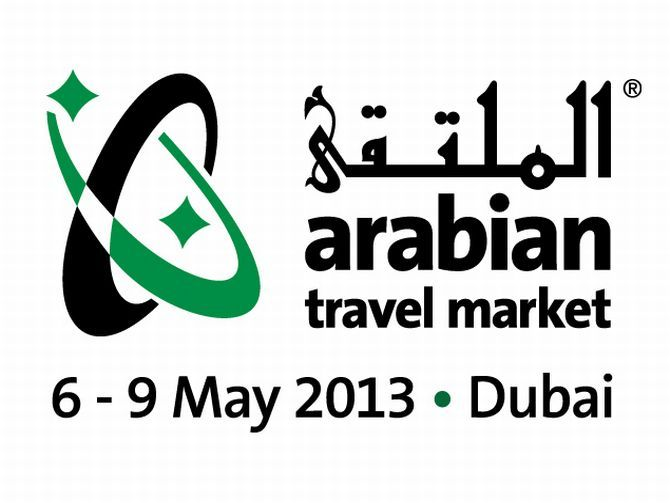 Arabian-Travel-Market-2013