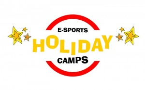 E-sports-holiday-camps-in-dubai-2012