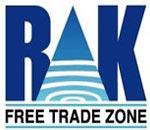 UAE Freezones - Ras Al Khaimah | Expat Echo Dubai