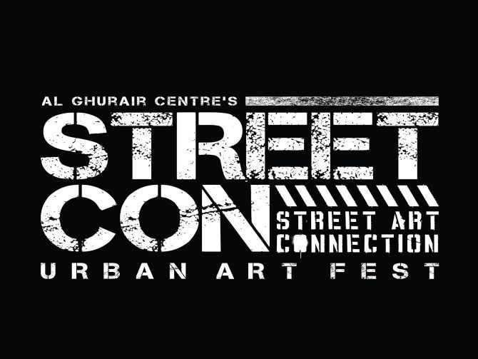 StreetCon-Urban-Art-Fest
