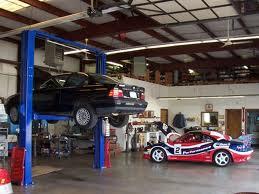 Car Repair & Servicing | Expat Echo Dubai