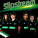 team-slipstream