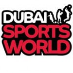 dubai-sports-world