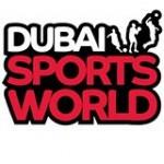 dubai-sports-world