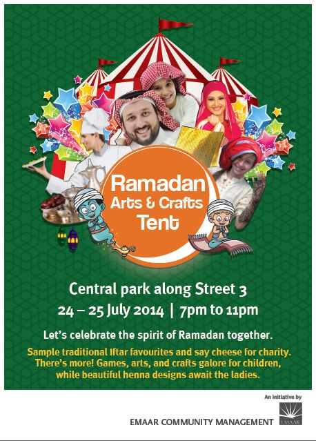 ramadan-night-market