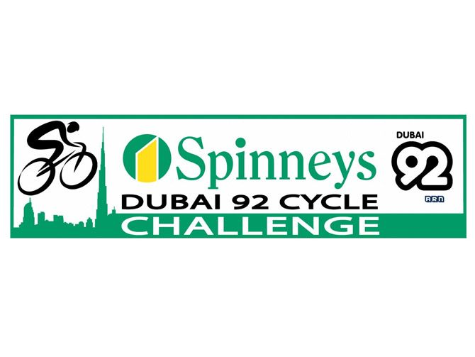 20130620_Spinneys-Dubai-92-Cycle-Challenge-2013-org