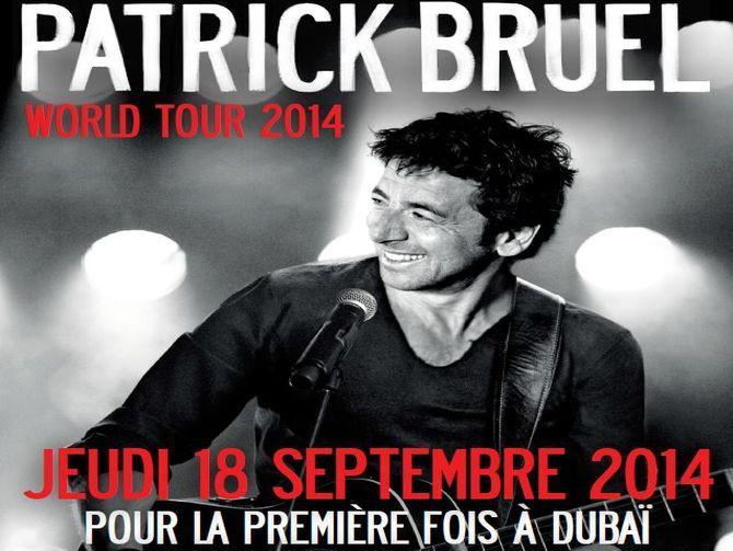 20140518_Patrick-Bruel-World-Tour-2014