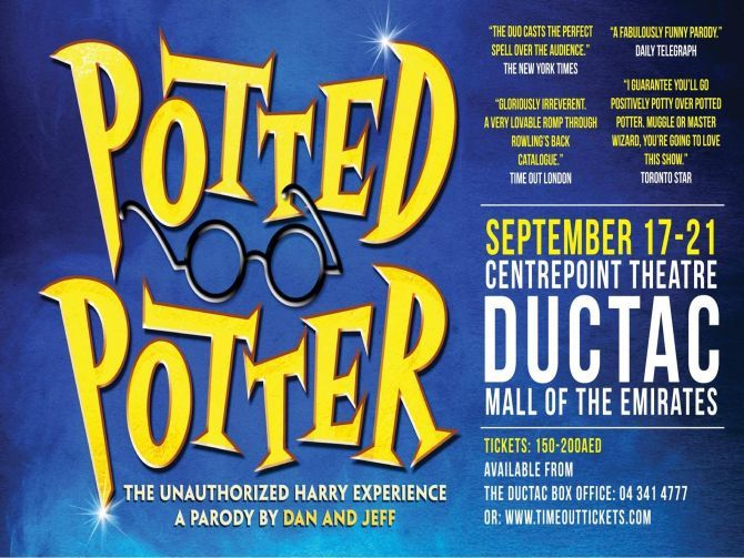 20140720_Potted-Potter-The-Unauthorized-Experience-A-Parody-by-Dan-and-Jeff