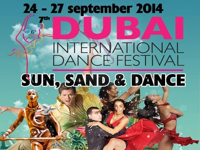 20140721_Dubai-Internaional-Dance-Festival-2014