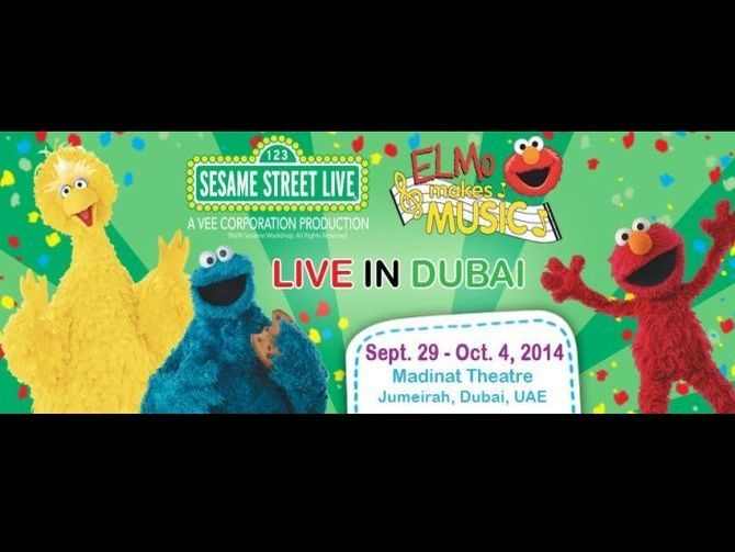 20140730_Sesame-Street-Live-Elmo-Makes-Music