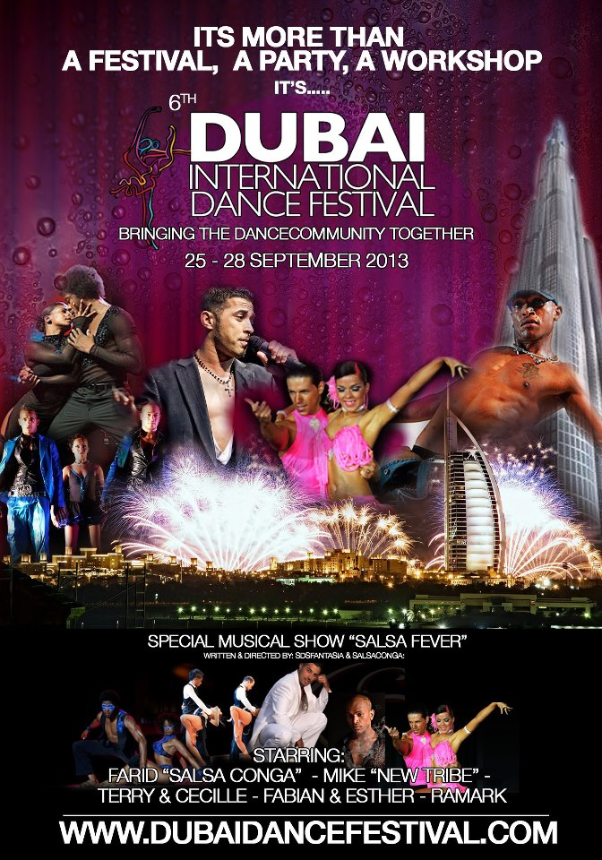 Dubai-International-Dance-Festival