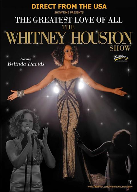 whitney-houston-dubai