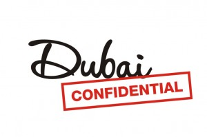 Dubai Confidential_10012011