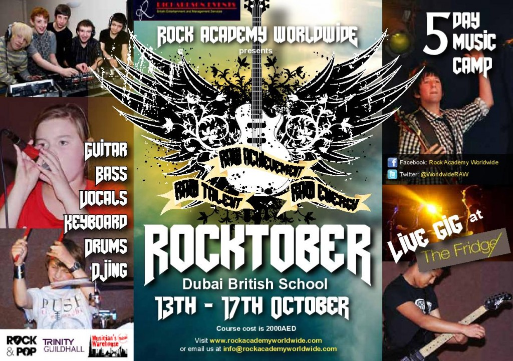 Worldwide Rocktober Poster A5 - web-page-001