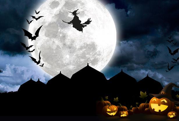 halloween_619x419